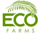 Eco Farms
