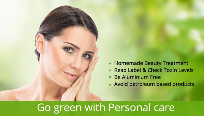 go-green-womens-personal-care